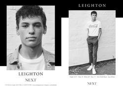 Leighton   47136363