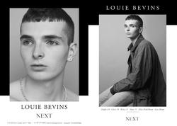 LouieBevins   9564445