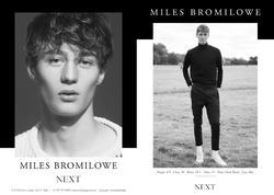 MilesBromilowe   69014994