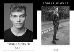 TobiasSumner   11048063