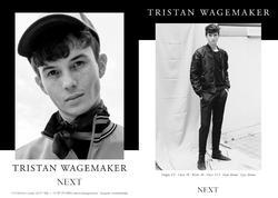 TristanWagemaker   76110127