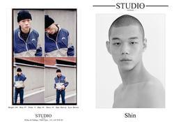 Shin   31972377
