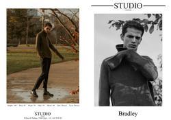 Bradley   63872838