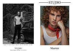 Maarten   78172118