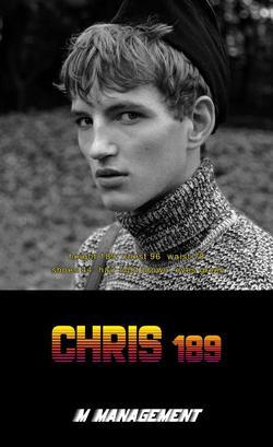 CHRIS   45411179
