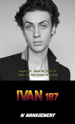 IVAN   22304126