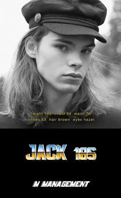 JACK   98980695