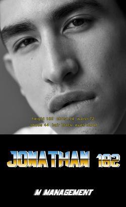 JONATHAN   89565586