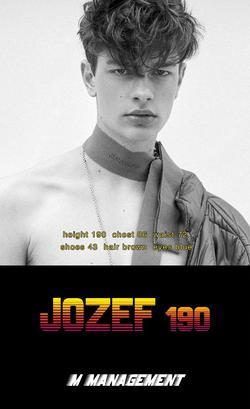 JOZEF   72769715