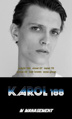 KAROL   96953390