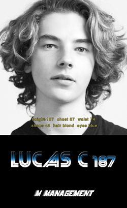 LUCAS C   67994988