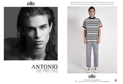 Antonio De Freitas   37345674