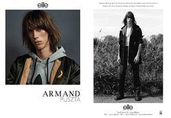 Armand Puszta   30076404