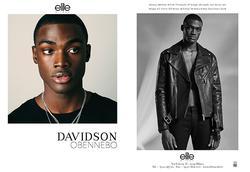 Davidson Obennebo   40821635