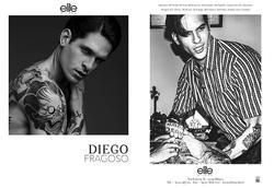 Diego Fragoso   71594115