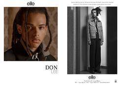 Don Lee   54736721