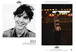 Eli Epperson   8696190
