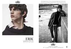 Erik Van Gils   87449207