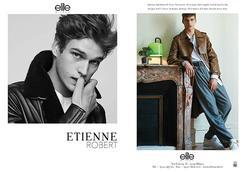 Etienne Robert   24709501