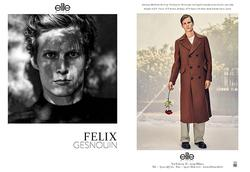Felix Gesnouin   36505491