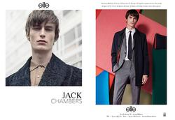 Jack Chambers   69496272