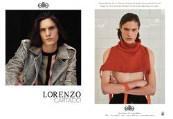 Lorenzo Cartacci   35955998