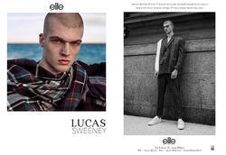 Lucas Sweeney   78600464