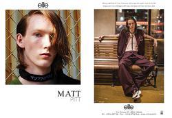 Matt Pitt   24277873