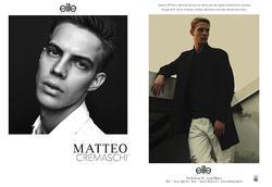 Matteo Cremaschi   26143577