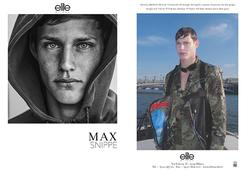 Max Snippe   55900649