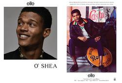 O Shea   19443096