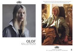 Olof Kallstrom   23277394