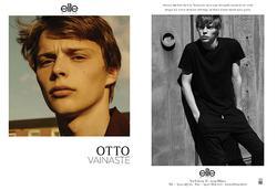 Otto Vainaste   58721416