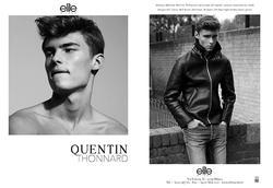 Quentin Thonnard   7012927