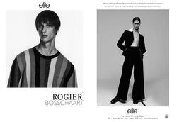Rogier Bosschaart   15330897