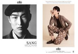 Sang Woo Kim   17729276
