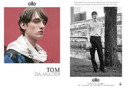 Tom Dalmulder   24140596