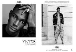 Victor Ndigwe   4911666