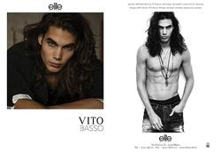 Vito Basso   4032574