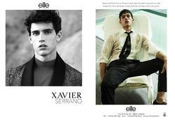 Xavier Serrano   98368418
