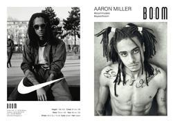 Aaron Miller   35091005