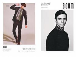 Adrian   34880406