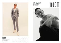 Ichimiya   92789196