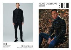 Jeong Dae Seong   45289420