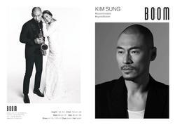 Kim Sung   99326818