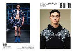 Miguel Harichi   53127938