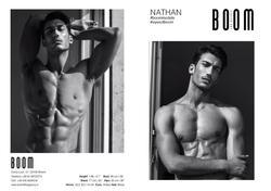 Nathan   8445147