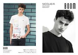 Nicolas R   75889392