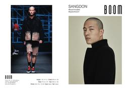 Sangdon   57075799