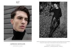 Adrian Mueller   20959393